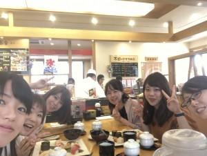 女子ランチM_0823(海座)